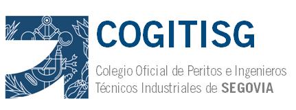COGITI SEGOVIA Logo